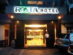 Rota Hotel   Indonesia Budget Hotels