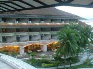 The Orient Star Resort Lumut