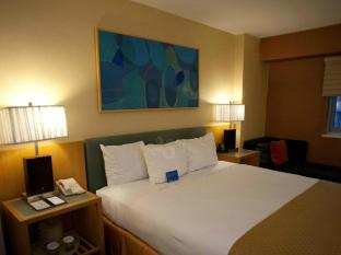 New Star Hotel Hanoi - Superior