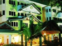 Virgo Batik Resort | Malaysia Hotel Discount Rates