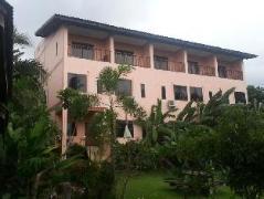 Pada Hotel | Thailand Budget Hotels