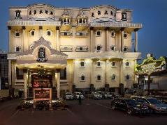 Royal Regal Hotel, Indonesia