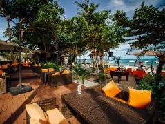 Samed Grandview Resort   Thailand Cheap Hotels