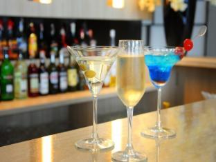 Vic3 Bangkok Bangkok - Pub/Lounge