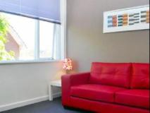 Armadale Serviced Apartments: guest room