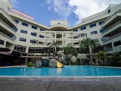 Coral Bay Resort Pangkor | Malaysia Hotel Discount Rates