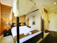 Malaysia Hotels | Hotel de ART