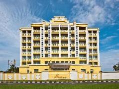 Malaysia Hotels | Jinhold Apartment Hotel