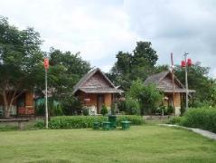 Odour Pai | Thailand Cheap Hotels