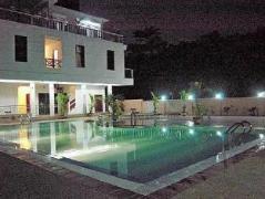Pangkor Bay View Beach Resort | Malaysia Hotel Discount Rates