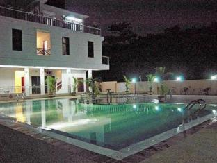/ja-jp/pangkor-bay-view-beach-resort/hotel/pangkor-my.html?asq=jGXBHFvRg5Z51Emf%2fbXG4w%3d%3d