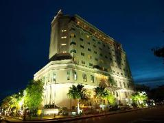 Starcity Hotel | Malaysia Hotel Discount Rates