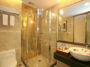 Tirant Hotel Hanoi - Bathroom