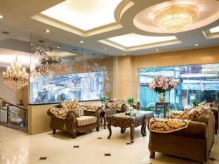 Tirant Hotel Hanoi - Lounge