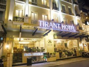 Tirant Hotel
