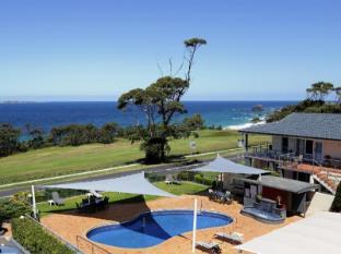 /amooran-oceanside-apartments-and-motel/hotel/narooma-au.html?asq=jGXBHFvRg5Z51Emf%2fbXG4w%3d%3d