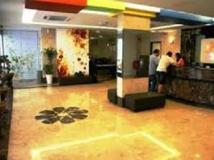 Malaysia Hotel Accommodation Cheap | lobby