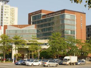 /zhuhai-jiali-hotel/hotel/zhuhai-cn.html?asq=vrkGgIUsL%2bbahMd1T3QaFc8vtOD6pz9C2Mlrix6aGww%3d