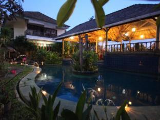Sanur Seaview Hotel Bali - Facilities