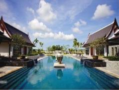 Manathai Villa Sylvia | Thailand Cheap Hotels