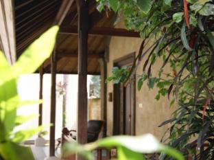 Taman Suci Suite & Villas Bali - Villa