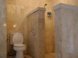 Taman Suci Suite & Villas Bali - Bathroom