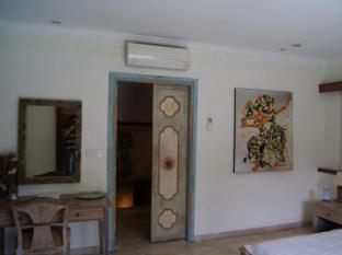 Taman Suci Suite & Villas Bali - Interior