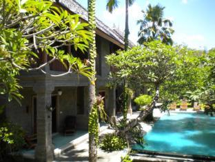 Taman Suci Suite & Villas Bali - Suite Room