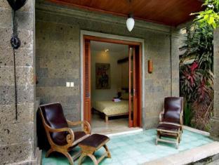Taman Suci Suite & Villas Bali - Exterior