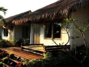 Akanak Resort