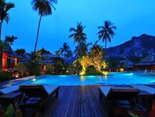 /aonang-phu-pi-maan-resort-and-spa/hotel/krabi-th.html?asq=jGXBHFvRg5Z51Emf%2fbXG4w%3d%3d