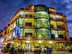 Asia Hotel Cambodia