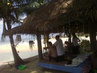 Gooddays Lanta Beach Resort Koh Lanta - Tuk Tuk Massage