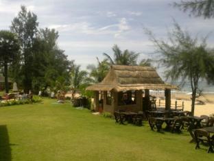 Gooddays Lanta Beach Resort Koh Lanta - Moonshine Beach Bar