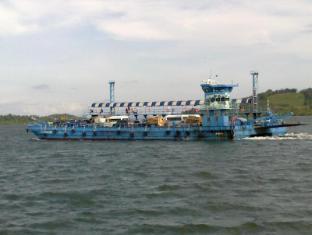 Gooddays Lanta Beach Resort Koh Lanta - Nearby Transport
