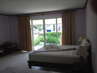 Gooddays Lanta Beach Resort Koh Lanta - Superior Beachfront