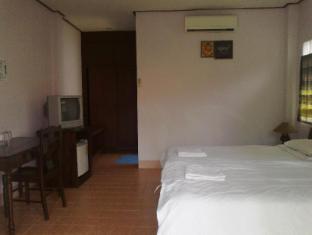 Gooddays Lanta Beach Resort Koh Lanta - Superior Bungalow