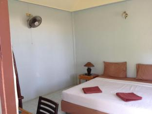 Gooddays Lanta Beach Resort Koh Lanta - Fan Bungalow