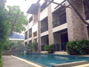 /jj-residence/hotel/koh-phi-phi-th.html?asq=jGXBHFvRg5Z51Emf%2fbXG4w%3d%3d