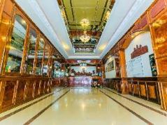 Star Hotel Cambodia