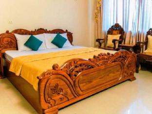 Star Hotel Battambang - Guest Room