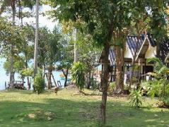 Vanalee Resort | Thailand Cheap Hotels