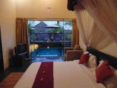 Bali Elephants Boutique Villa Jimbaran | Indonesia Hotel