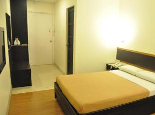 /iloilo-midtown-hotel/hotel/iloilo-ph.html?asq=jGXBHFvRg5Z51Emf%2fbXG4w%3d%3d