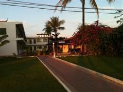 Motel 7   Cambodia Hotels