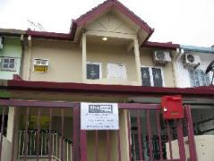 The One Vacation Home Malaysia