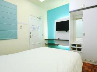The One Vacation Home Malacca - Guest Room