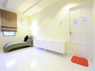 The One Vacation Home Malacca - Interior