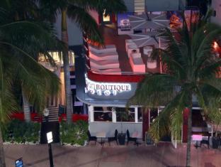 /fashionhaus-hotel/hotel/miami-beach-fl-us.html?asq=jGXBHFvRg5Z51Emf%2fbXG4w%3d%3d