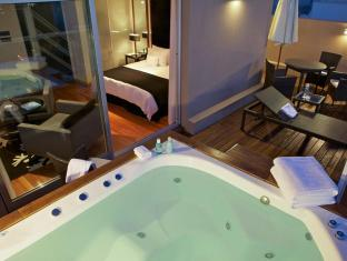 /fierro-hotel-buenos-aires/hotel/buenos-aires-ar.html?asq=jGXBHFvRg5Z51Emf%2fbXG4w%3d%3d